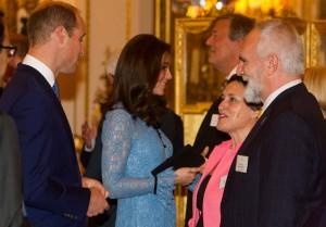 Buckingham Palace Reception_016