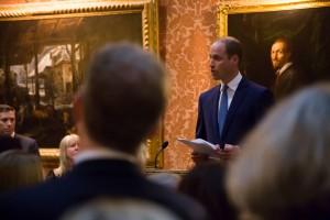Buckingham Palace Reception_036