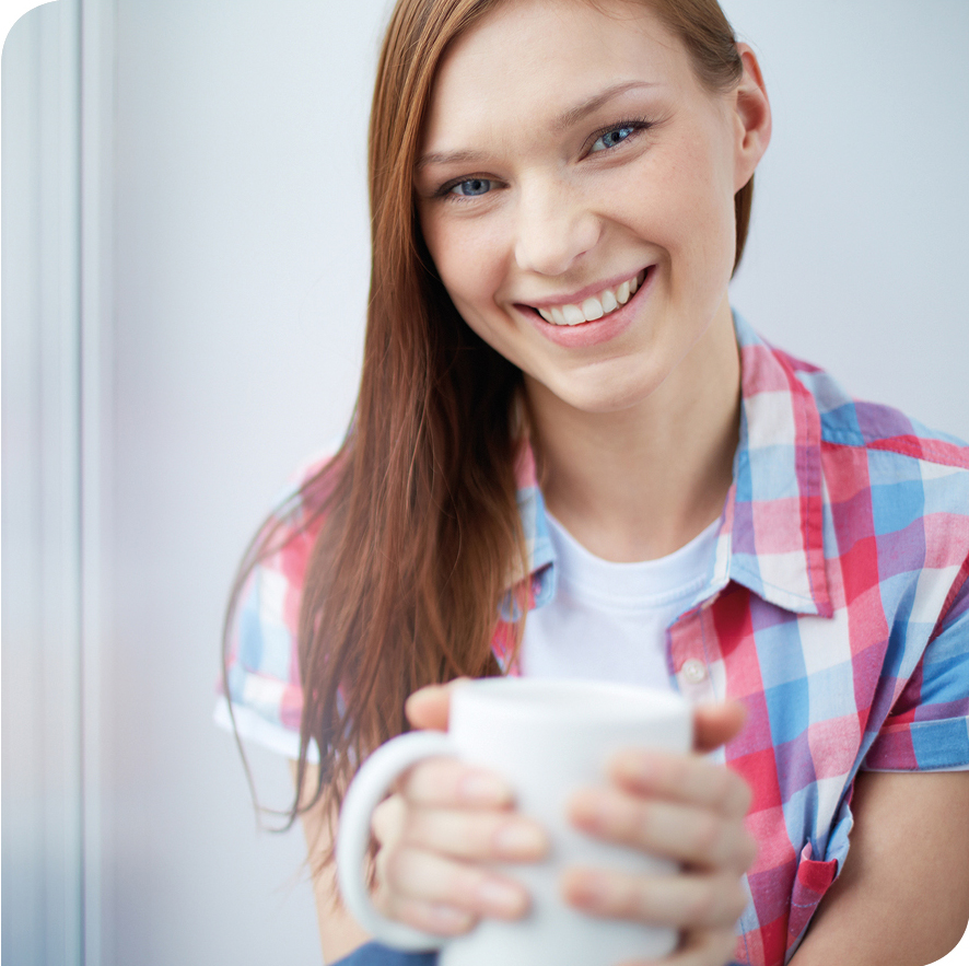 girl-coffee-pic-square
